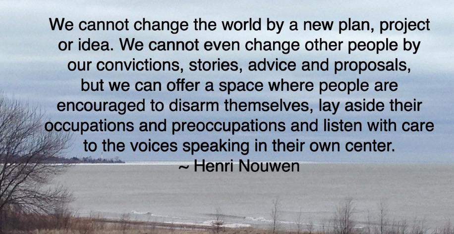 nouwen-quote-3