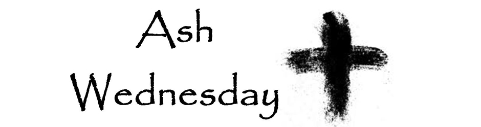 ash-wednesday-graphic-web