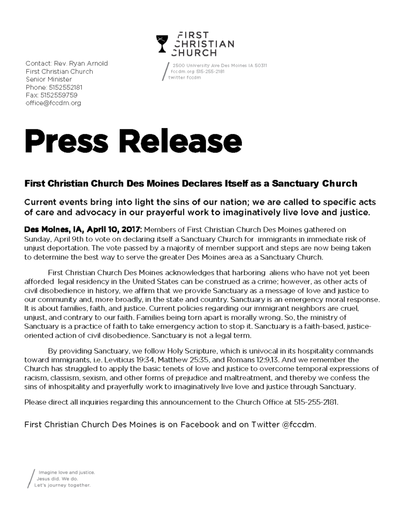 press-release-sanctuarychurch_page_1