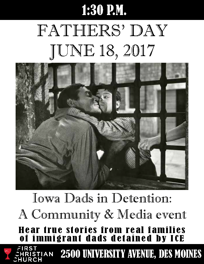 ia-dads-in-detention
